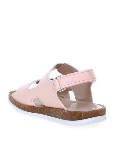 Mammaramma Mammaramma Pembe Sandalet Pembe